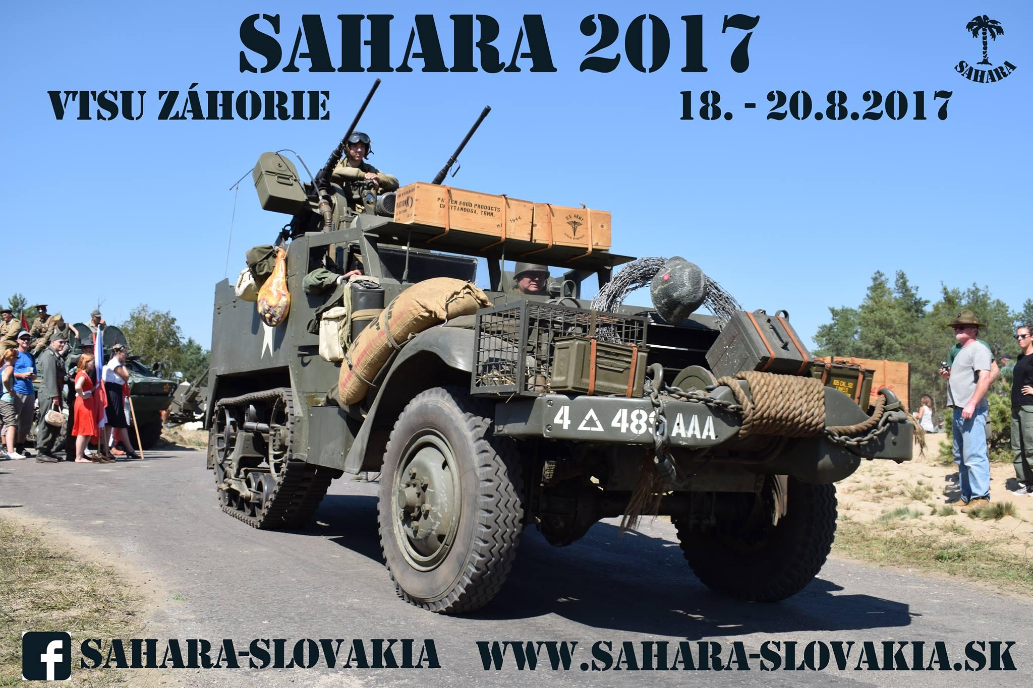 www.1866.cz/images/akce_2017/sahara2017.jpg